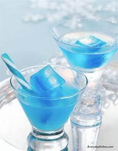 blue drink recipes non alcoholic besto blog