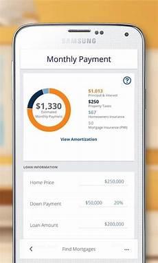 Nz Mortgage Calculator 18 Best Calculator Ui Images On Pinterest Mobile Ui