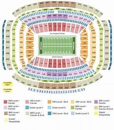 Pittsburgh Steelers Stadium Seating Chart Pittsburgh Steelers Schedule 2017 Pittsburgh Steelers