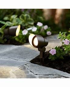 Better Homes And Gardens 1 Piece Quickfit Led Deck Light New Deals On Better Homes And Gardens 1 Piece Quickfit Led