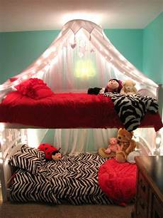 priddy project lighted bed canopy