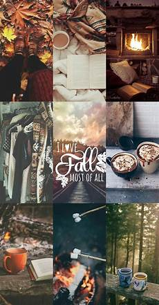 Fall Wallpaper Iphone Coffee by Fall Wallpaper October September Sweater Weather Coffee