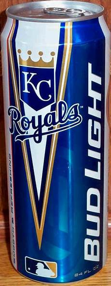 Fry S Bud Light New Cans Page
