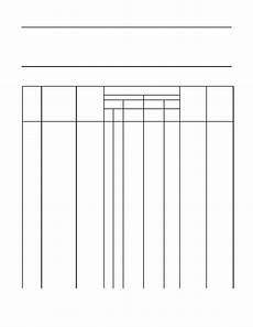 Mac Chart Army Maintenance Allocation Chart Mac