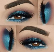 Light Blue Makeup Ideas Makeup Tips And Ideas For Your Blue Dress