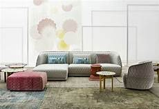 divani moroso redondo di moroso divani e poltrone arredamento