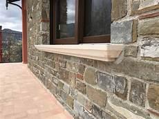 davanzali finestre in pietra gruppo ferraro 187 soglie per finestre