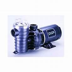 Sta Rite Service Heater Light Sta Rite 1 5 Hp Above Ground Pool Pump Abgs4f 2a4