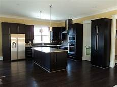 cool shaw flooring in contemporary other metro with