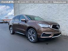 2019 acura mdx 3 5l pre owned 2019 acura mdx 3 5l technology package sh awd