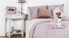 oggetti da letto da letto mobili e accessori dalani e ora westwing