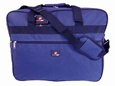 cabin bags size cabin baggage size holdall bag ryanair easyjet carry
