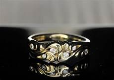 David Allen Designs Custom Jewelry Design David Allen Designs Fine Jewelry