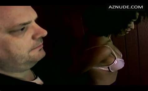 Sarah Hyland Sexy Nackt