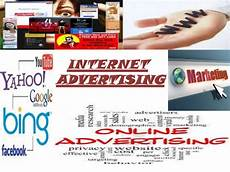 Advertise Services For Free Internet Advertisement