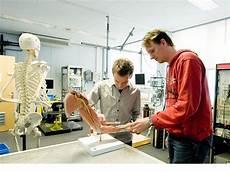 Biomedical Engineering Masters Msc Biomedical Engineering