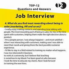 Answers To Interview Questions Valanglia Job Interviews 9 Top Questions And Answers You