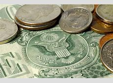 A Quick Guide to Using American Currency   USH   Blog