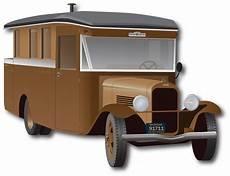 vacation automobile oldtimer cer truck car vinta