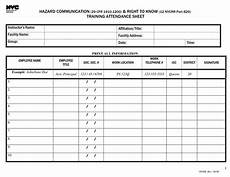 Sample Of Attendance Register 14 Printable Attendance Sheet Examples Pdf Word Examples