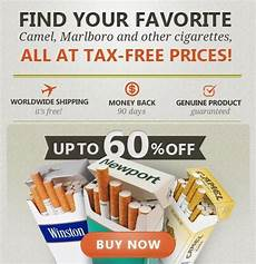 Sonoma Menthol Lights Buy Sonoma Cigarettes Online Cheap Donuville