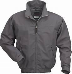 coats transparent jacket clothes free png transparent background images free