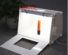 Professional Product Photography Light Box Free Shipping Professional Portable Mini Photo Studio