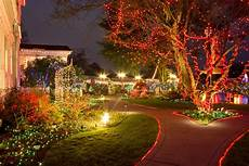 Light Bulbs Portland Oregon Here Are The Best 13 Places In Oregon To See Christmas