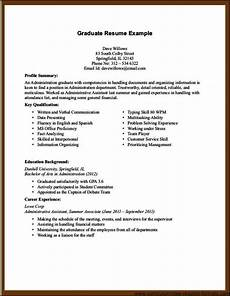 Tips For Resume Writing Resume Writing Tips For Experienced Professionals Free