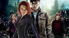 Malvorlagen Superhelden Harry Potter Marvel Quot Harry Potter Quot Soll Angeblich Der N 228 Chste