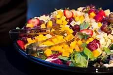 Whole Foods Catering Menu Whole Foods Catering In Charlottesville Va Foodify