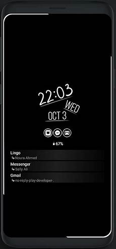 Light Notification For Android 5 Led Light Notifications Apps For Android Users Techwiser