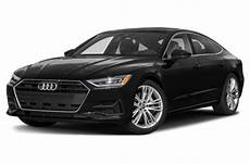 2019 audi a7 msrp 2019 audi a7 specs price mpg reviews