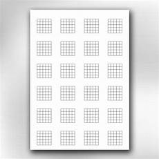 Printable Guitar Chords Chart Pdf A4 Printable Guitar Blank Chord Chart Diagrams