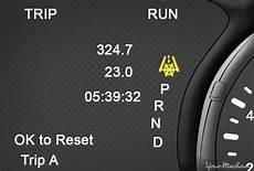 Volkswagen Temperature Warning Light Weird Warning Light Kia Forum
