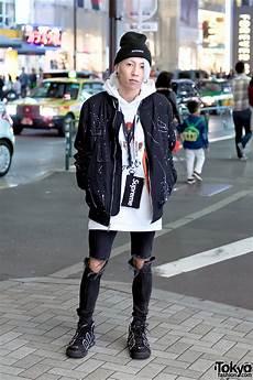 harajuku streetwear w supreme x tom jerry reason
