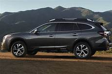 when will 2020 subaru outback be available look 2020 subaru outback brings back turbo option