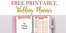 Wedding Planning Printables Free Printable Wedding Planner For Wedding Binder