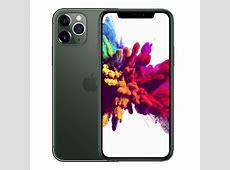iPhone 11 Pro Max 256GB Price in Nairobi Kenya   Spenny