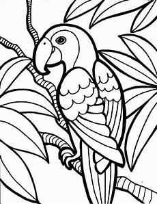 cool coloring pages coloringsuite com