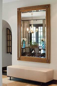 foyer mirrors at home with kendra in 2020 home foyer design