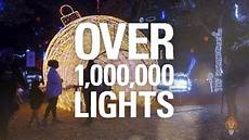 Dallas Zoo Hours Lights Dallas Zoo Lights Presented By Reliant 2018 Youtube
