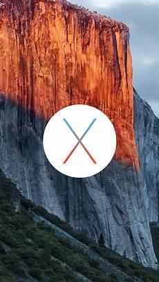 iphone x wallpaper mac official os x el capitan wallpaper for iphone desktop