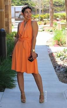 pin by elaine laswell on sewing moda femenina vestidos