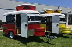 Living Light Campers For Sale Cool Campers Vans Rvs And Trailers A Facebook Group By