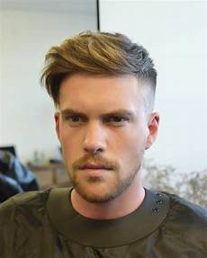 herre haircut 80 best undercut hairstyles for 2018 styling ideas