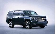 new chevrolet tahoe 2020 2020 chevy tahoe redesign new concept auto run speed