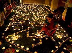 Light In India Diwali A Global Festival Of Lights Indian News Queensland