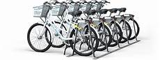 sustainability committee discusses 63k bike rack the