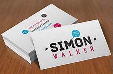 Personal Business Free 14 Inspirational Personal Business Card Design
